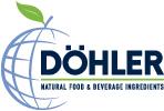 D|PLUS logo